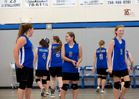 MCS Volleyball 9_09-14